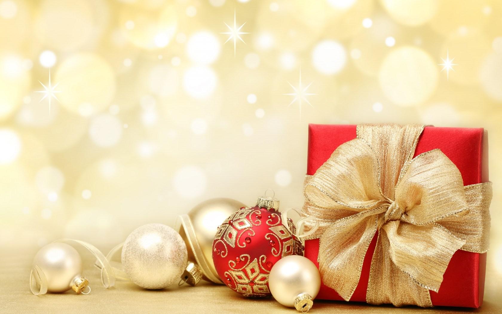 Joulun kauneimmat lahjaideat