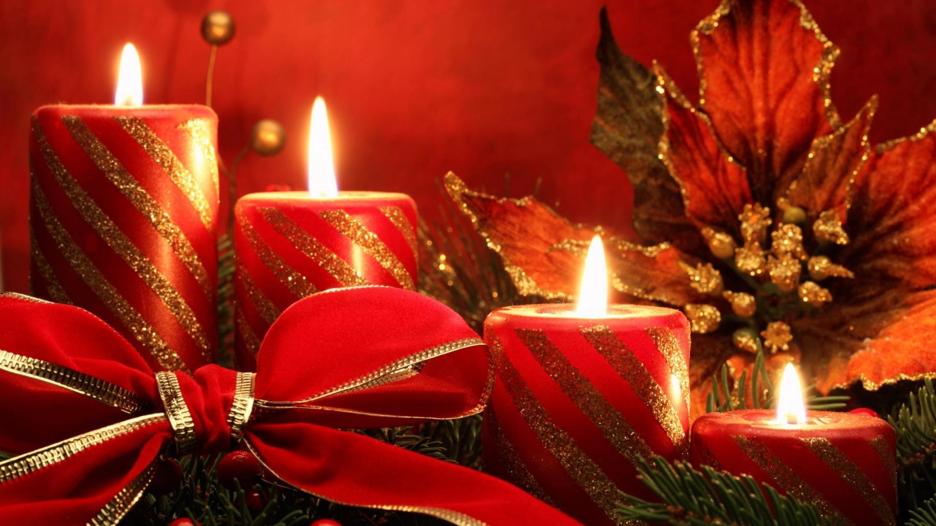 Joulu lähestyy